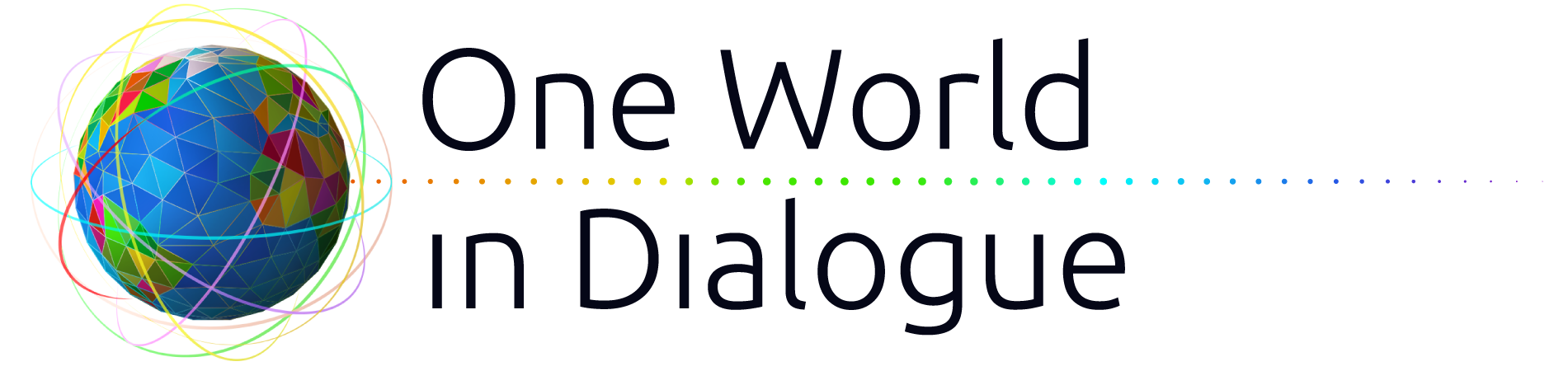One World in Dialogue