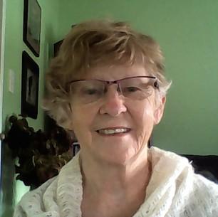 Diane C.