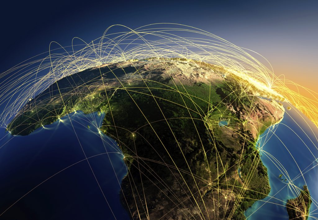 Planet-Earth-Night-Africa-Network