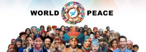 OWBW Unify World Peace