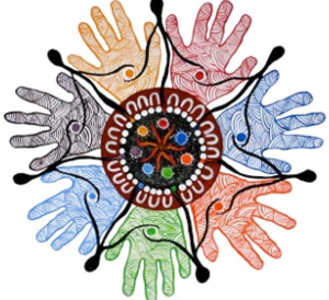 OWBW Nayri Niara logo