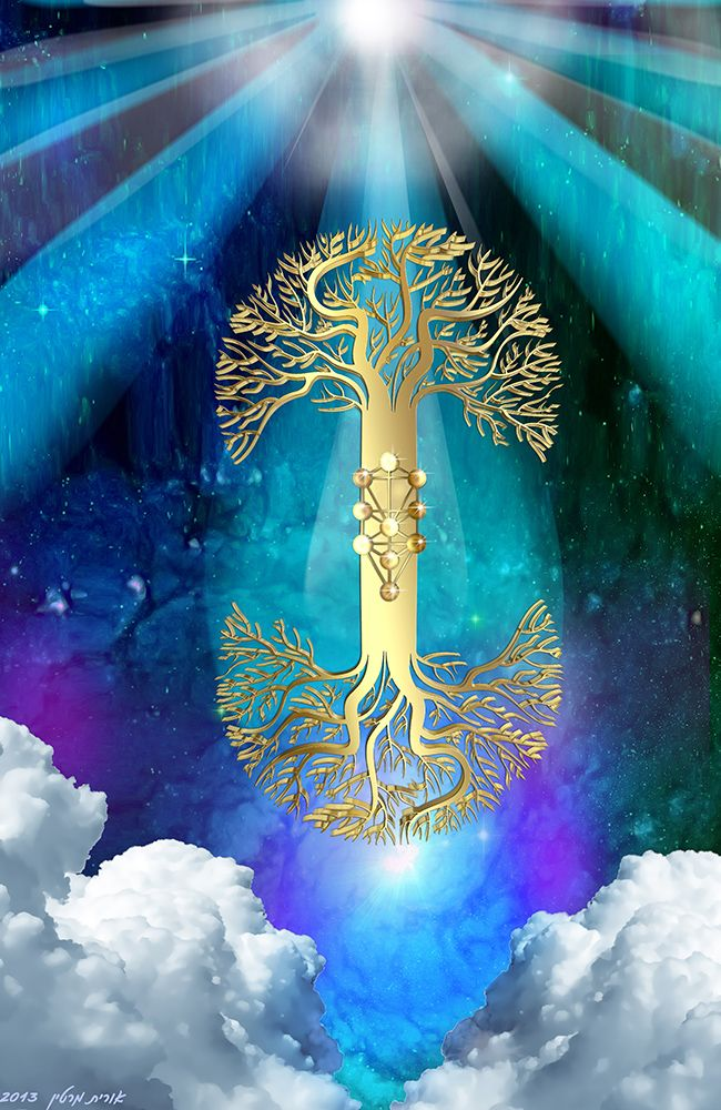 OWBW RC 5-tree-of-life-jewish-art