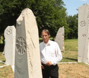 OWBW_pogačnik stones