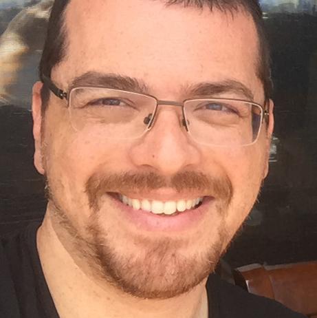 Rami Efal