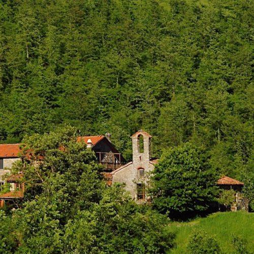 casadellapace-hills