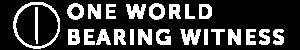OWBW_Logo Form