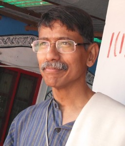 Rejan Venkatesh